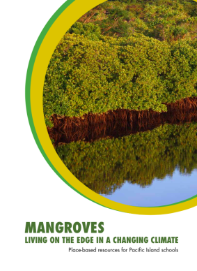 PCEP_Mangroves_LivingOnTheEdge_photo